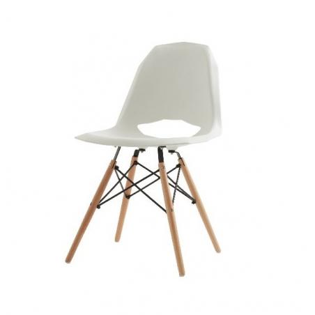 MACH WOOD stolička