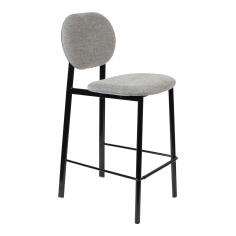 ZUIVER SPIKE pultová stolička