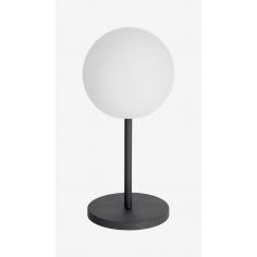 DINESH stolová záhradná lampa