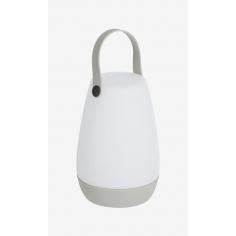 DIANELA stolová záhradná lampa