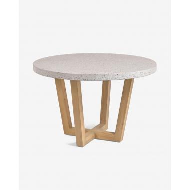SHANELLE 2 jedálensky stôl
