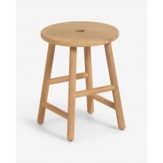 HUARA príručný stolík