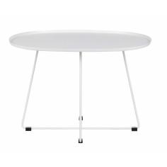 OTIS príručný stolík