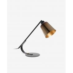 ANINA stolová lampa