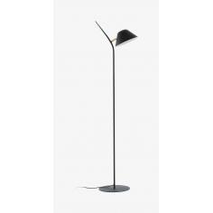 AURELIA podlahová lampa