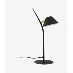 AURELIA stolová lampa
