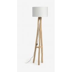 LUCELIA podlahová lampa