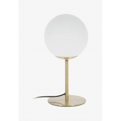 MAHALA stolová lampa