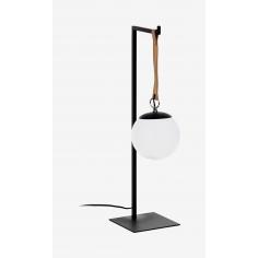 MONTEIRO stolová lampa