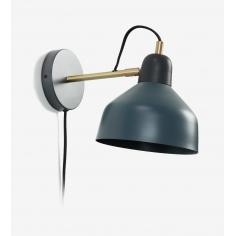 OLIMPIA nástenná lampa