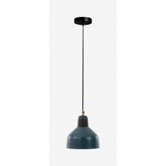 OLIMPIA visiaca lampa