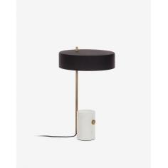 PHANT stolová lampa