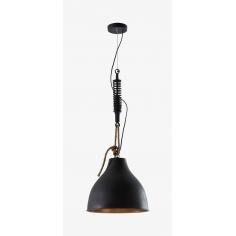 SADIE visiaca lampa