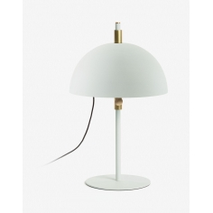 SISINA stolová lampa