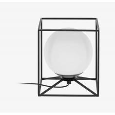 TACHI stolová lampa