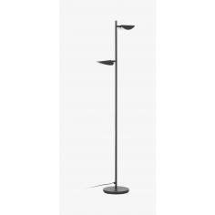 VELEIRA podlahová lampa