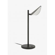 VELEIRA stolová lampa