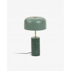 VIDEL stolová lampa
