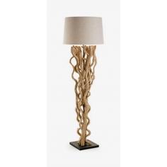 NUBA podlahová lampa