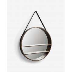 BELDEN zrkadlo