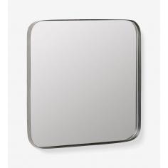 MARCO 40 zrkadlo