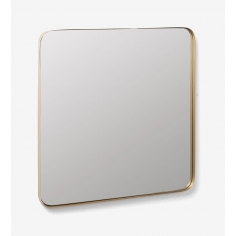 MARCO 60 zrkadlo