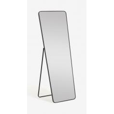 NYAH zrkadlo