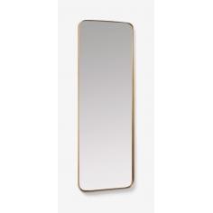 ORSINI zrkadlo