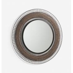 ROB zrkadlo