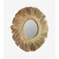 RUMER zrkadlo
