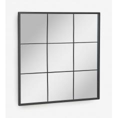 ULRICA zrkadlo