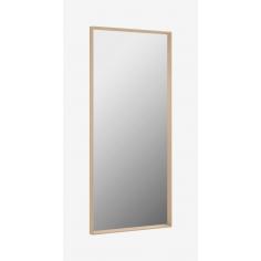 NERINA zrkadlo