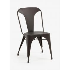 MALIRA stolička