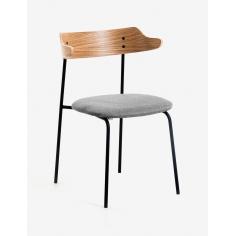 OLYMPIA stolička
