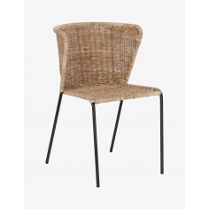 FANTINE stolička