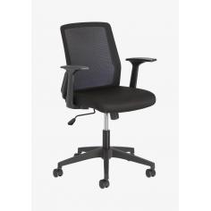 NASIA pracovná stolička