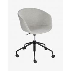 YVETTE pracovná stolička