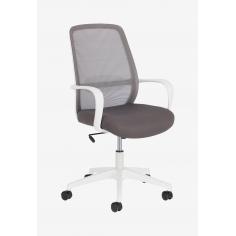 MELVA pracovná stolička