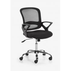 TANGIER pracovná stolička
