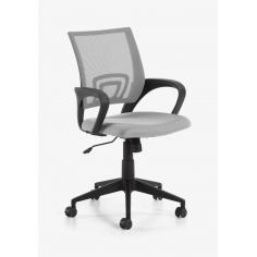 RAIL pracovná stolička