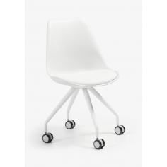 RALF pracovná stolička