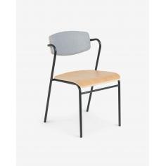 ZAHA stolička