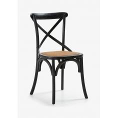 ALSIE stolička