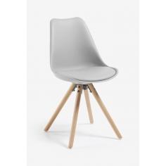 LARCHE CHAIR stolička