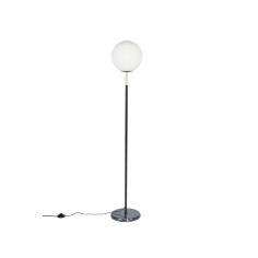 ZUIVER ORION podlahová lampa
