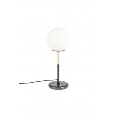 ZUIVER ORION stolová lampa