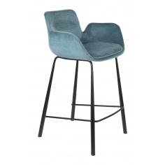 ZUIVER BRIT pultová stolička
