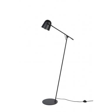 ZUIVER LAU podlahová lampa