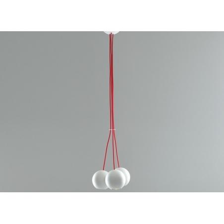 SPEKTRUM 3 lampa