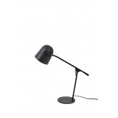 ZUIVER LAU stolová lampa